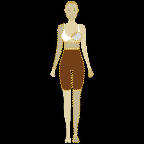 medicina-estetica-corpo