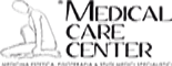 Logo Medical Care Center