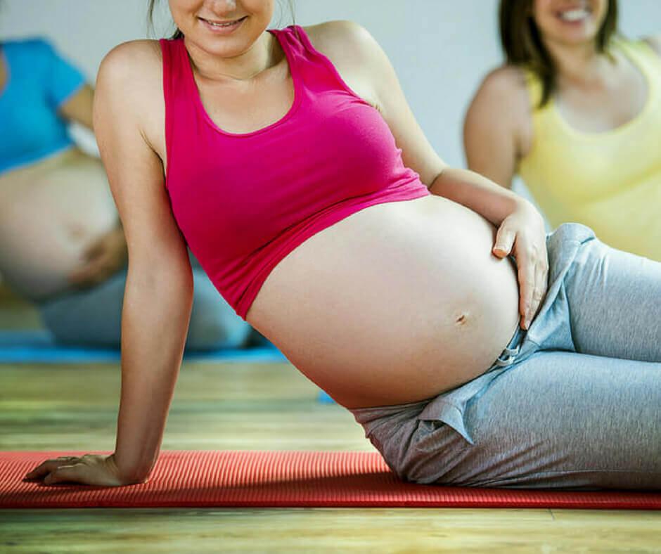 ginnastica-pelvica-in-gravidanza