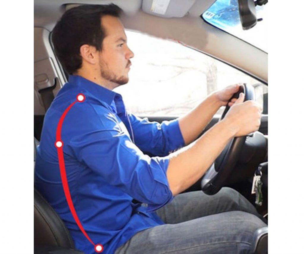 postura-scorretta-auto