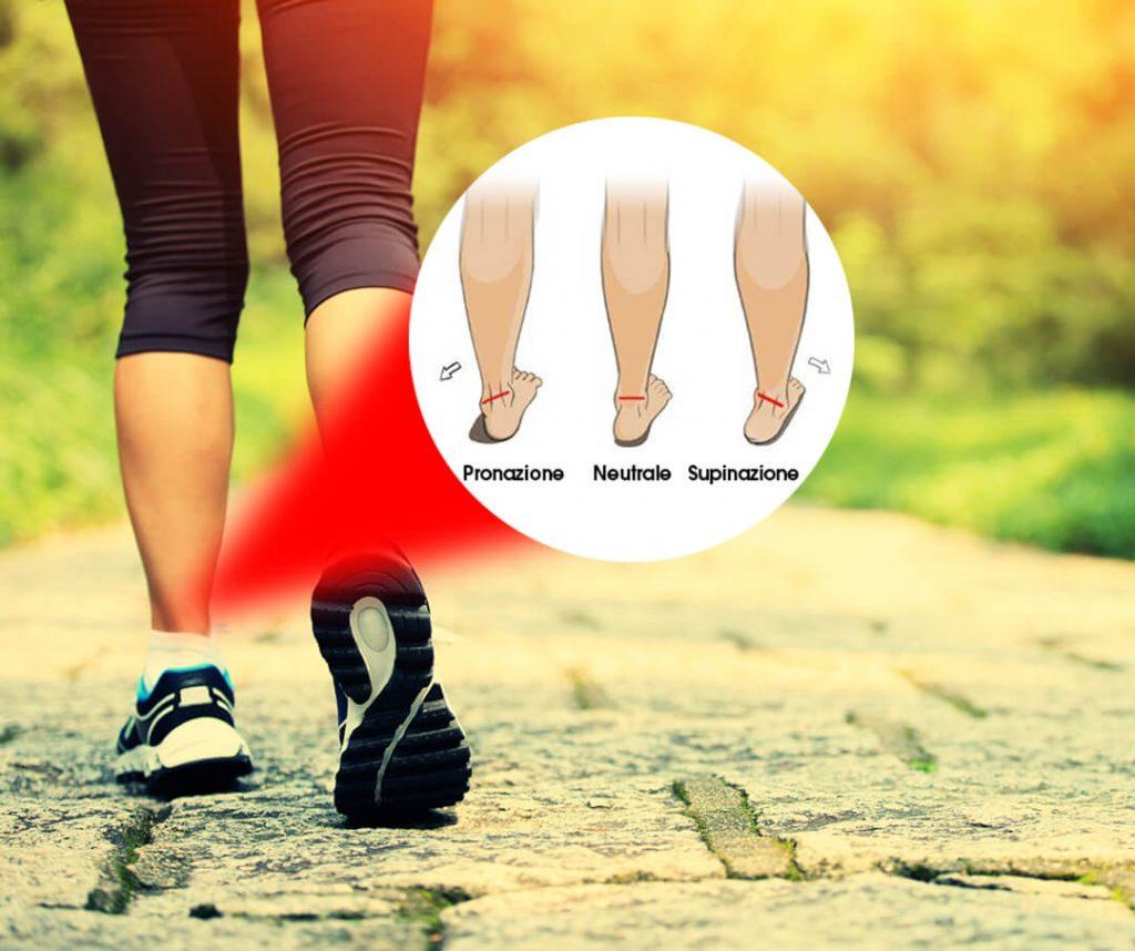postura-scorretta-piedi