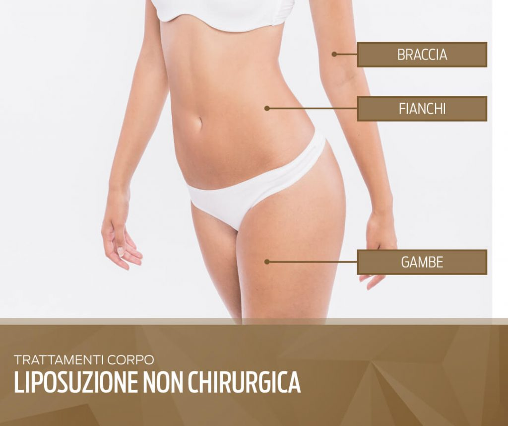liposuzione-non-chirurgica