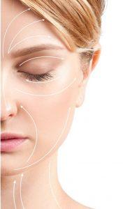 zone-viso- trattamento-HIFU