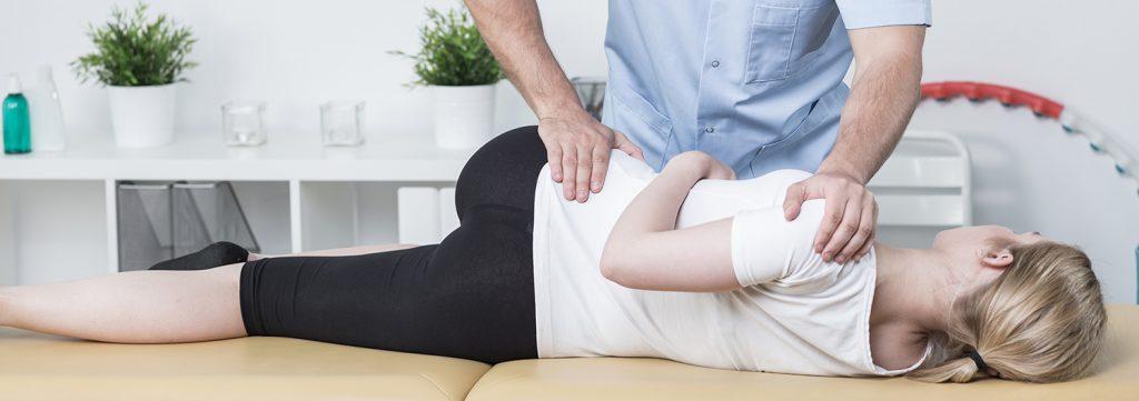 chiropratico-colonna vertebrale