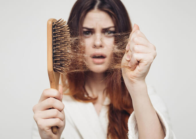 caduta -capelli-estate