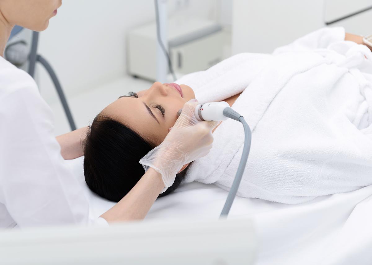 trattamento-hifu