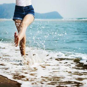 passeggiata-in-acqua