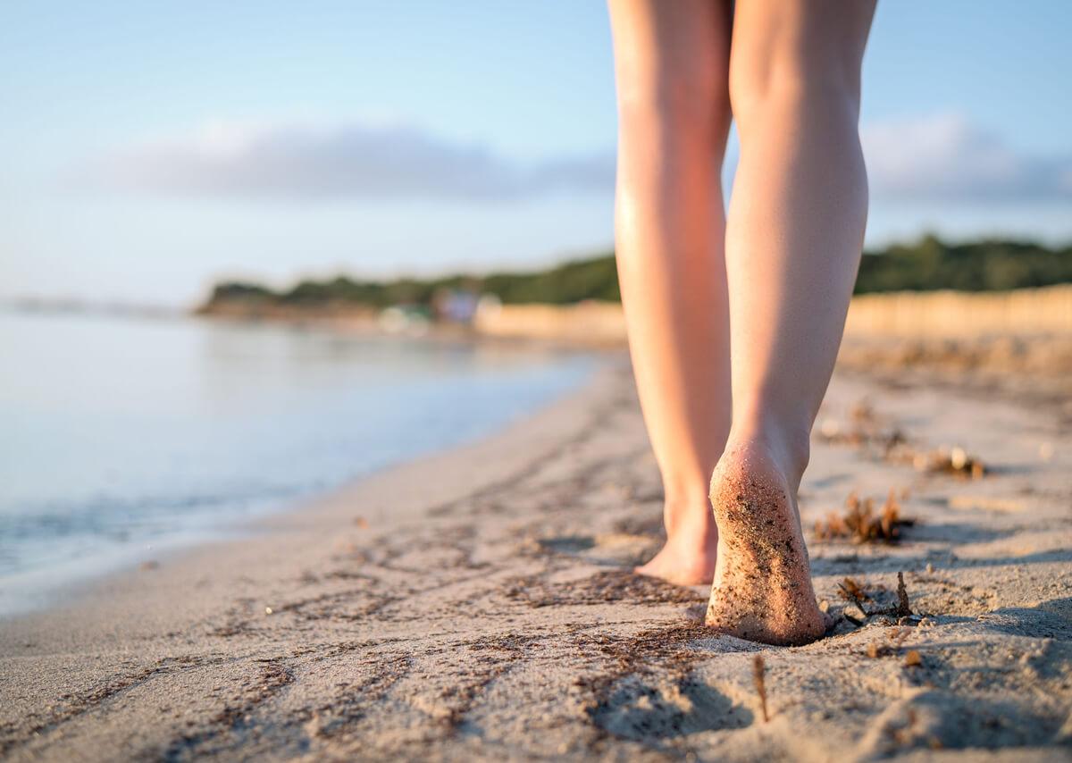 camminare-sulla-sabbia