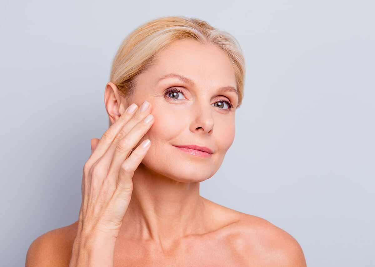 biostimolazione-ringiovanire -pelle