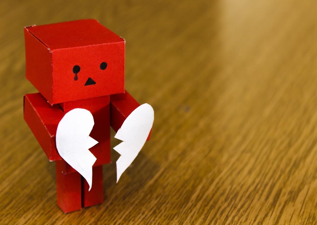 sindrome- cuore-infranto-stress-emotivo