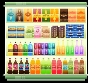 bevande- zuccherate- cibi-preconfezionati- consumo-eccessivo- accelera- tumori