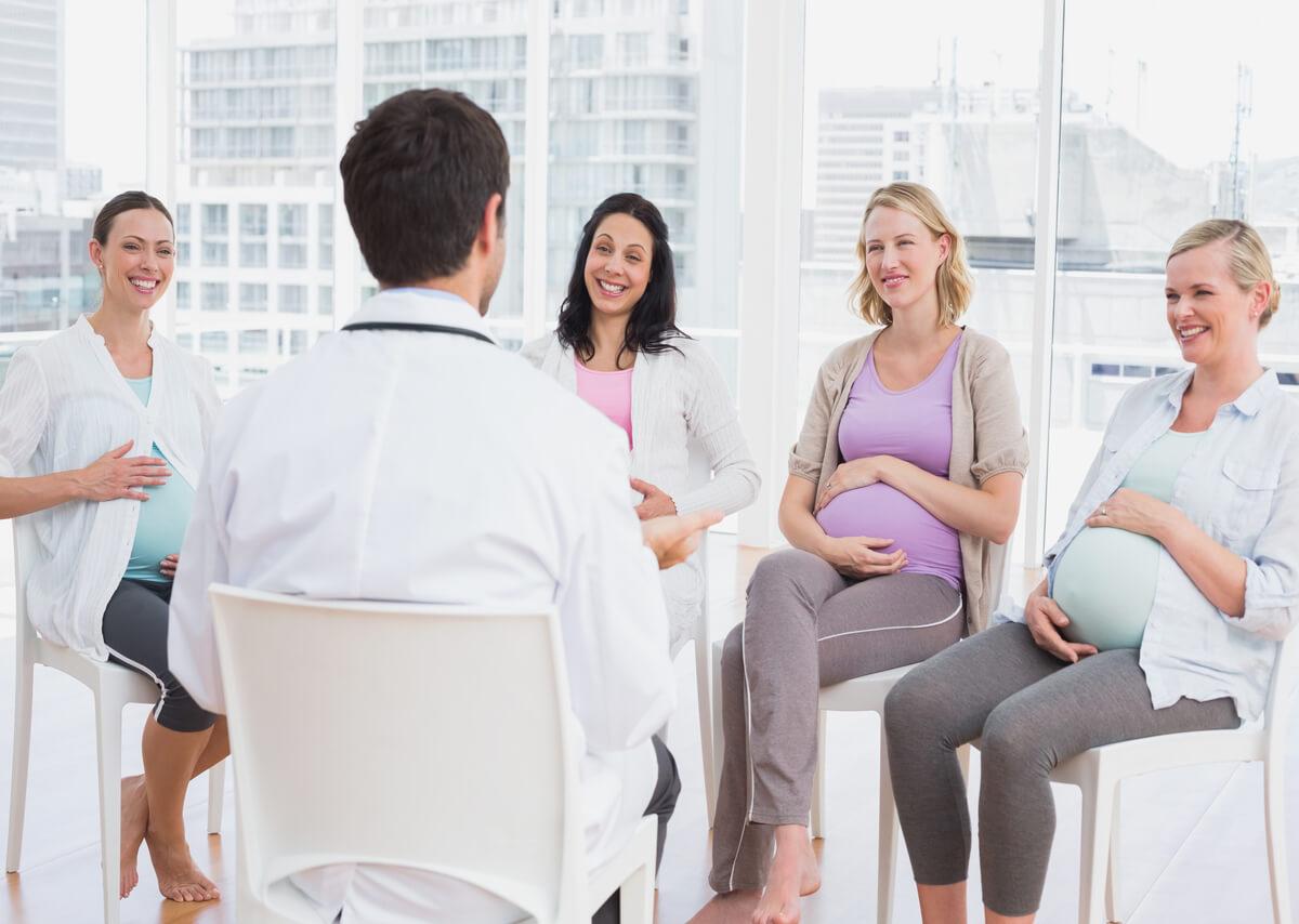 corsi-preparto-incontro-medico-mamme