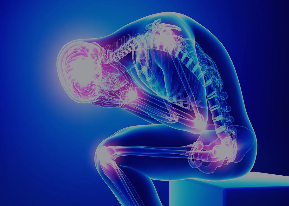 sindome-fibromialgica-dolore