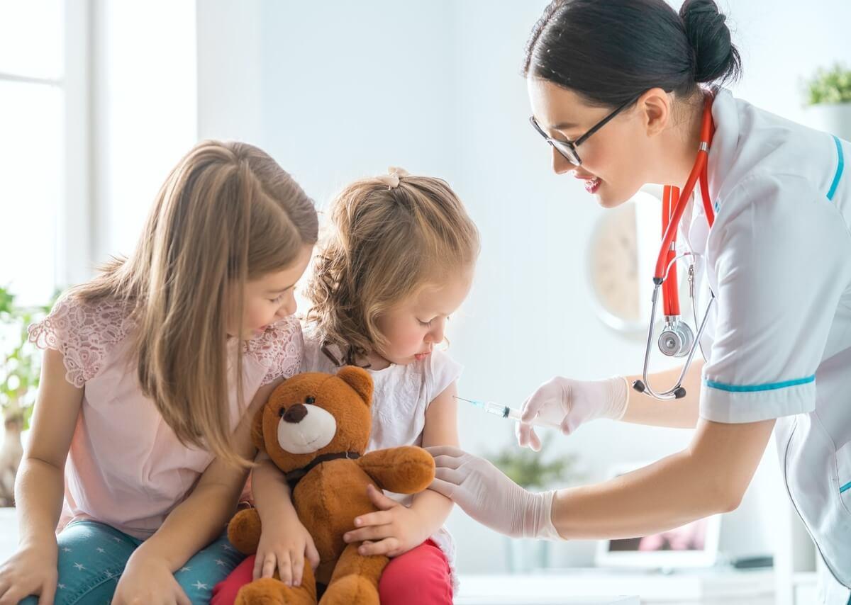 perché-vaccinare-i-bambini-scuola