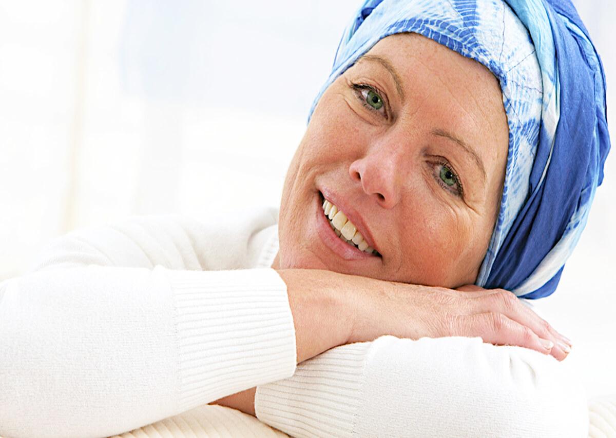 estetica-oncologica-trattamenti