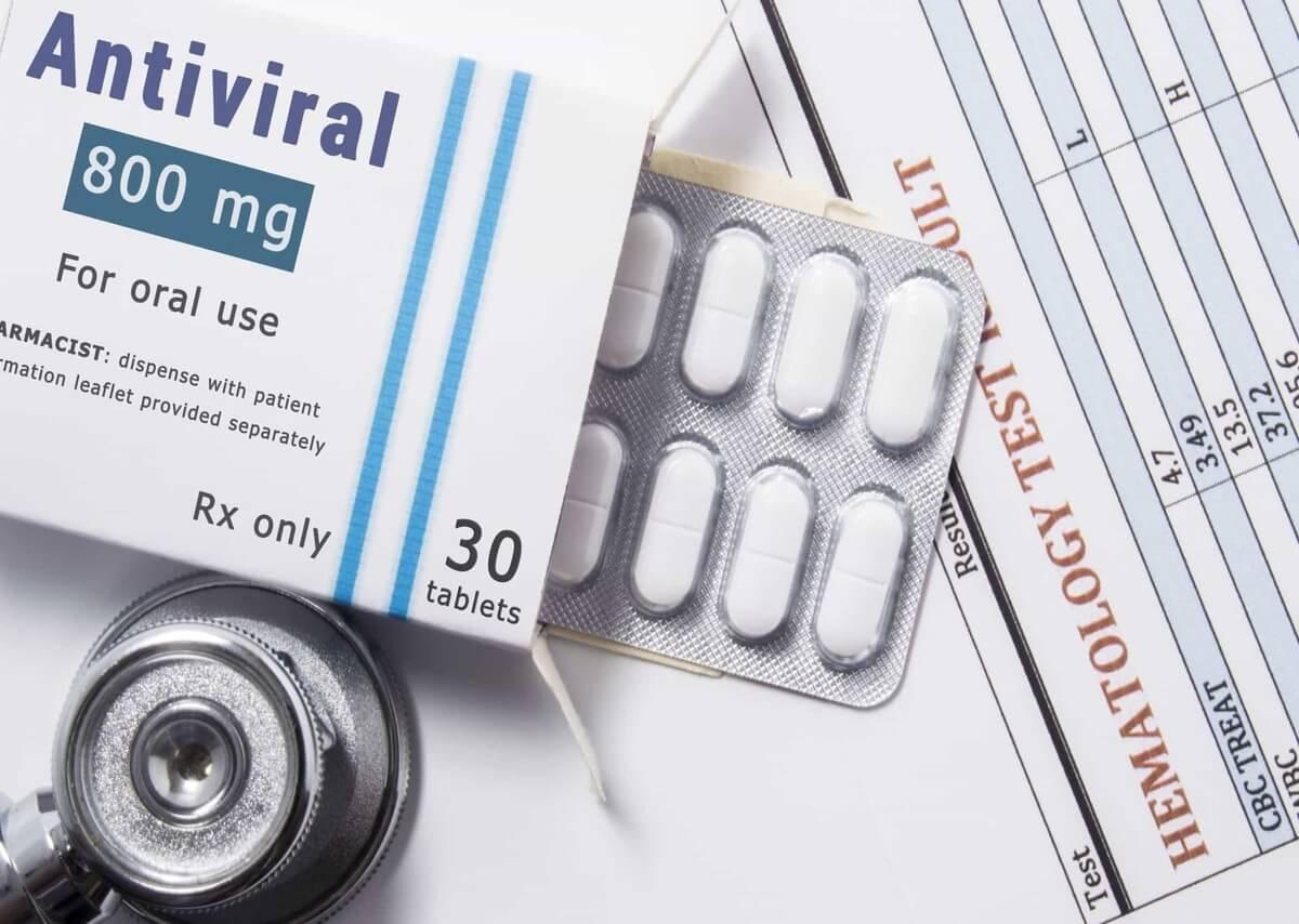 farmaco-generico-antivirale