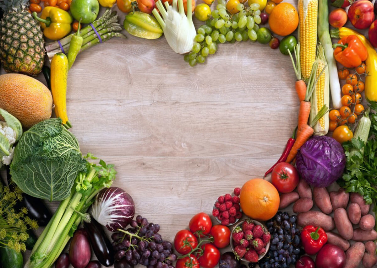 flavonoidi alimenti che contengono bioflabvonoidi