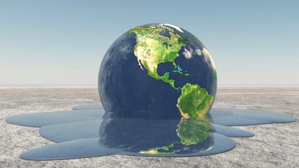 cambiamenti-climatici-impatti