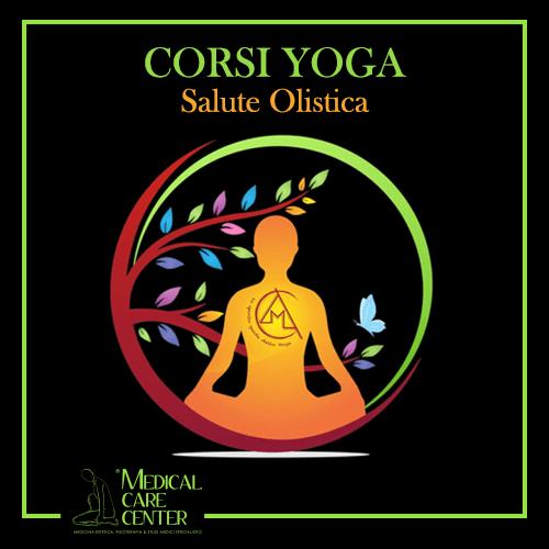 concept immagine yoga cosenza MCC
