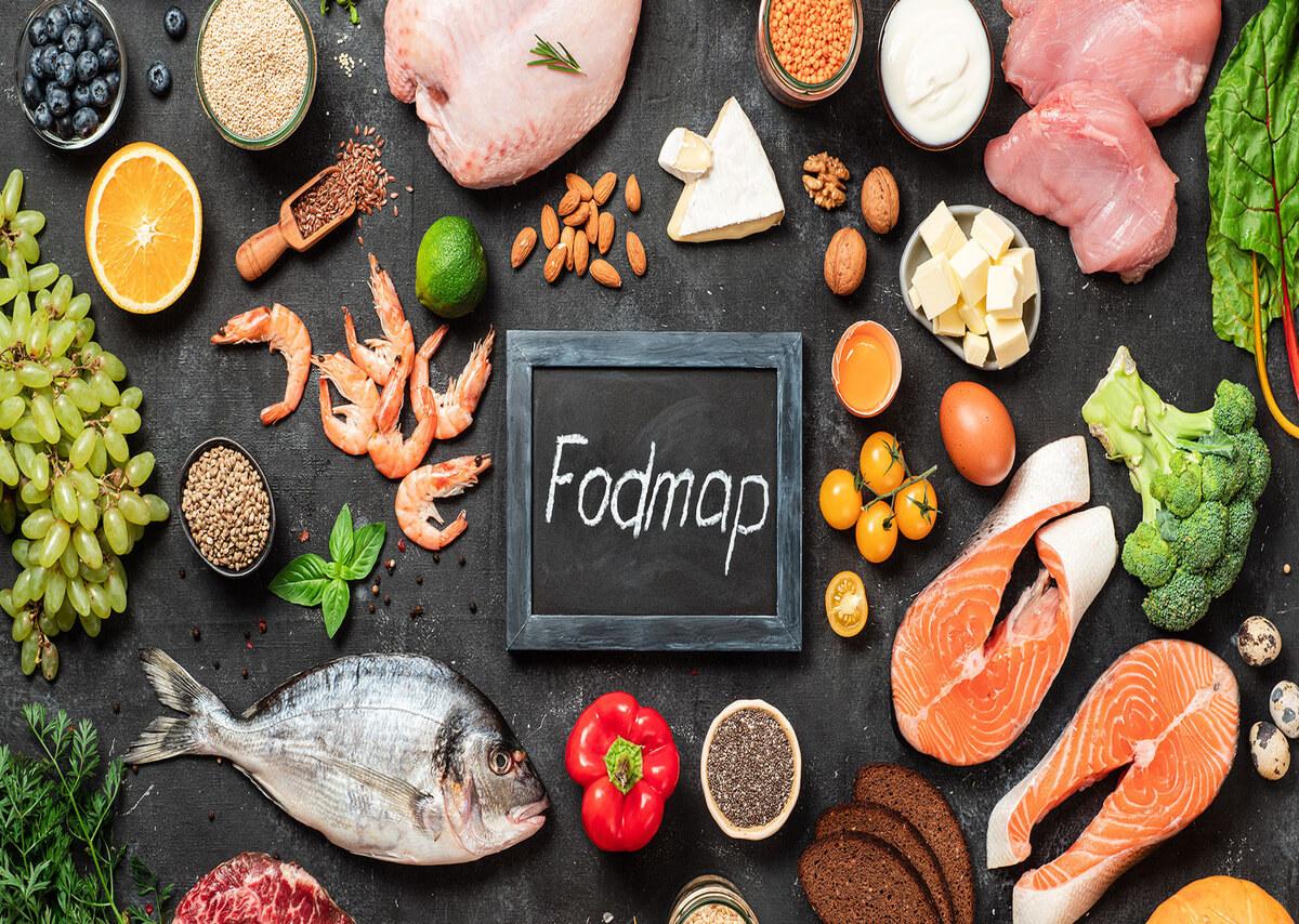 esempio alimenti dieta colon irritabile fodmap